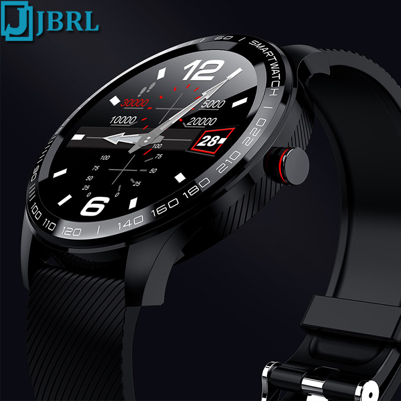 Business Style  Digital Watch Men Sport Watches Electronic LED Male Wrist Watch For Men Clock  Waterproof Wristwatch Top Hour