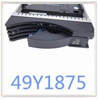 49Y1875 49Y1871 2TB SAS 7.2K DS3512 DS3500  Ensure New in original box.  Promised to send in 24 hoursv