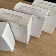 10 sztuk/18W 20W szybki PD USB C ładowarka typu C Adapter dla iPhone 12Mini 12Pro Max 11 Pro XR X XS Max szybka ładowarka 18W 20W z pudełkiem