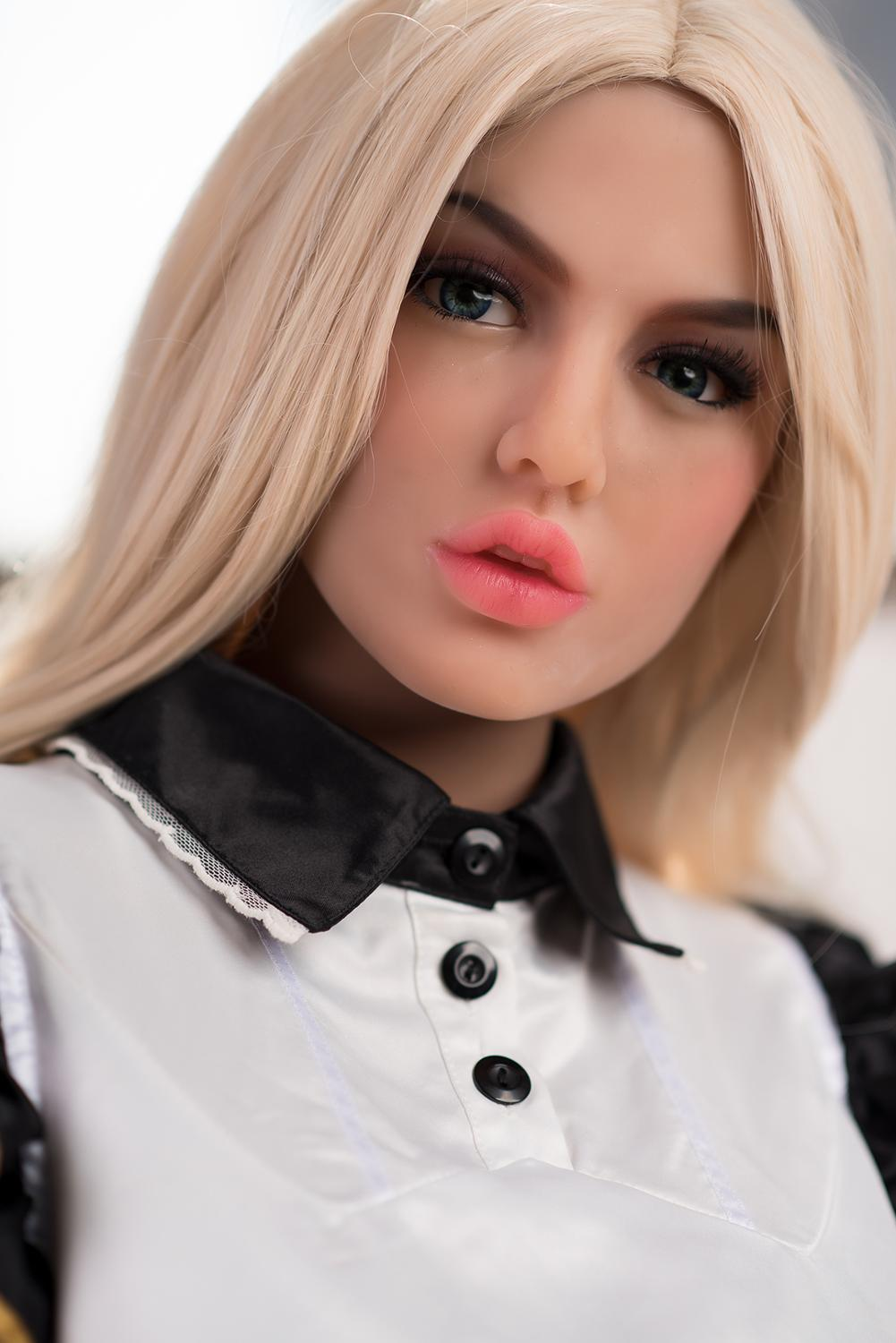 2019 FACE 33 new face <font><b>sex</b></font> <font><b>doll</b></font> head for women match with anus 165cm 160cm <font><b>150</b></font> cm <font><b>sex</b></font> <font><b>doll</b></font> image