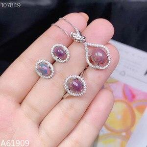 KJJEAXCMY exquisite jewelry 92
