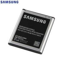 Substituição original samsung bateria para galaxy k zoom c1158 c1115 SM-C1116 genuíno EB-BC115BBE EB-BC115BBC com nfc 2430 mah