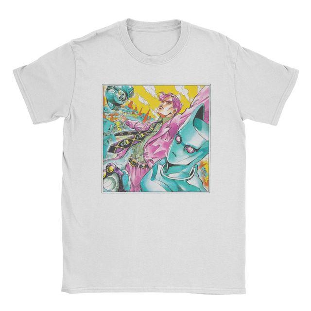 Vintage Kira Queen T-Shirts