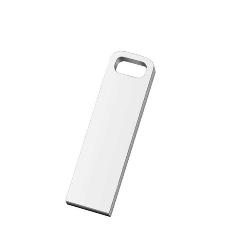 عالية الجودة فلاش رقاقة ذاكرة usb 4GB 8GB حملة القلم بندريف 16GB 32GB محرك فلاش usb المفتاح الموسيقي usb 64GB 128GB U القرص على مفتاح
