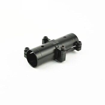 1 unidad de aleación de aluminio D20mm... varilla de pulverización de brazo...