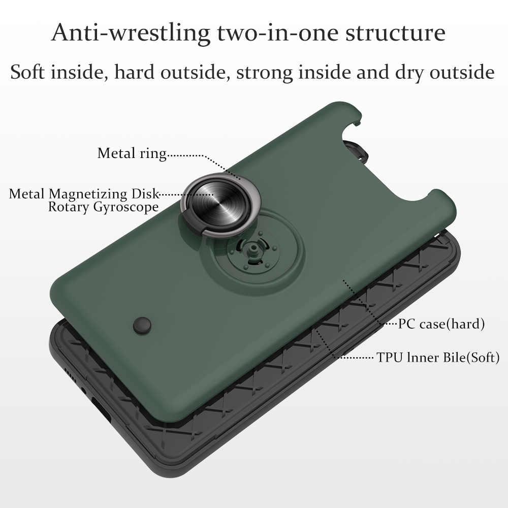 Para Apple iPhone 5 5S SE PU Funda de cuero con función de soporte y portatarjetas con cartera magnética de Panda con tapa híbrida bolso caso