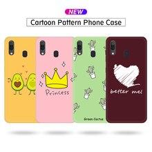 Чехол с милым сердечком для samsung Galaxy S10e S8 S9 S10 Plus Note 10 Note10 Plus Pro, чехол для телефона samsung A50 A30 A40 A10 A20