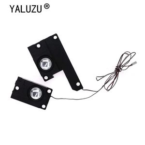 For ASUS GL551VW GL551JW N551 N551J N551JM N551JA GL551 Internal Speaker Laptop Replacement Parts