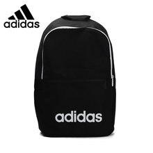 Original nueva llegada Adidas NEO LIN CLAS BP día Unisex mochilas bolsas de deporte
