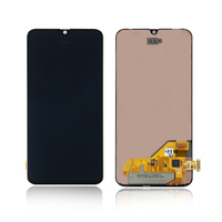 100% 100% tested Original A40 LCD For Samsung galaxy A40 A405FN/DS A405 Display Touch Screen Digitizer Assembly
