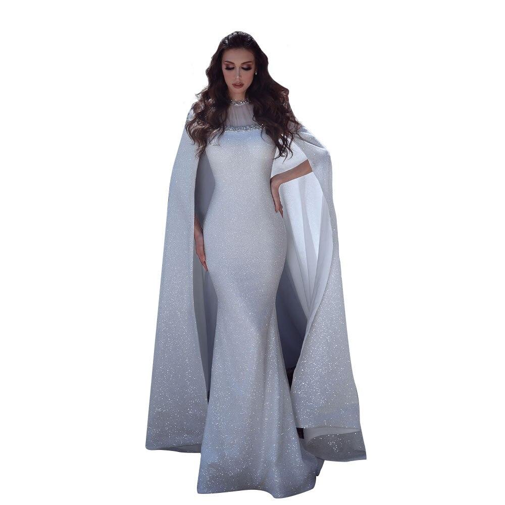 Luxury Applique Mesh Bodysuit Gold Two Piece Set /& Skirt Floral Festival S-L