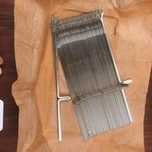 Вязальная машина для вязания крючком 137 см 50 шт