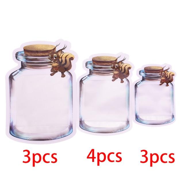 15-5Pcs-Reusable-Squirrel-Mason-Jar-Zipper-Bags-Nuts-Candy-Snack-Cookies-Bag-Seal-Food-Saver.jpg_640x640