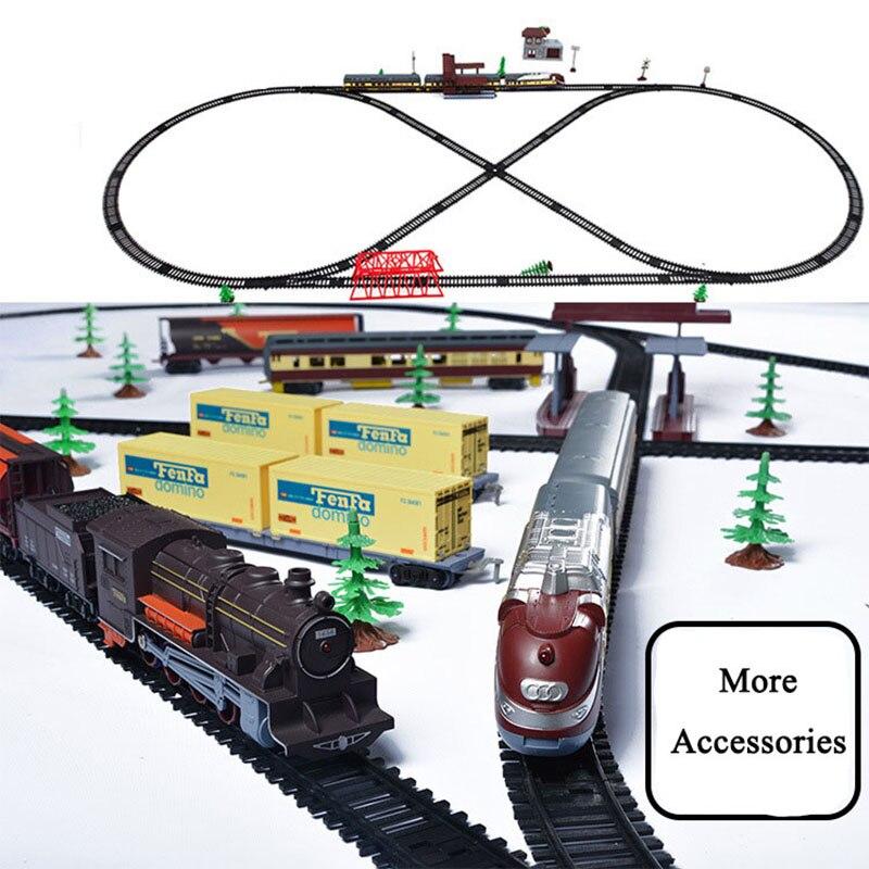 carro simulacao modelo carro conjunto brinquedo 04