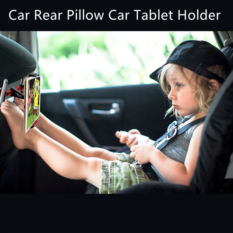Good and cheap products + Fast delivery worldwide ipad pillow on Shop OnVi