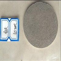 Porowaty tytan pianka pianka Metal tytanowy z pianki eksperymentalny materiał mikronów tytanu z pianki w Sprzęt do spawania gazowego od Narzędzia na