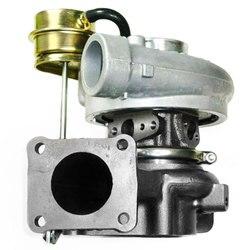 Voor Toyota Turbo Ct26 Turbo Toyota Celica 3 Sgte 1720174010 17201-74010 17201 74010