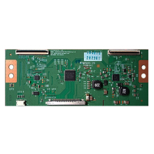 Vilaxh Original And Test 6870c-0401C Logic Board For LG LC37/42/47/55 FHD 6870C-0401B Board цена и фото