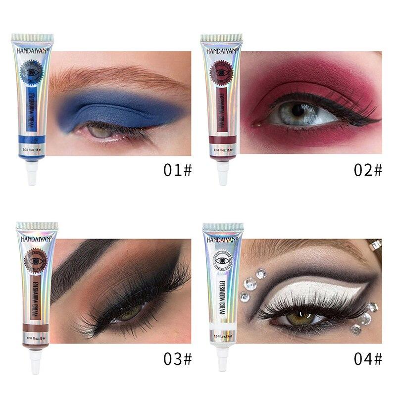 multi funcional altamente pigmentado fosco sombra cosmeticos maquiagem olhos me88 05