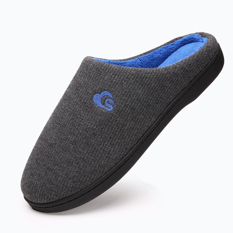 men-winter-home-slippers-soft-warm-with-fur-comfortable-men-sneakers-indoor-bedroom-lovers-couples-cotton-non-slip-floor-shoes