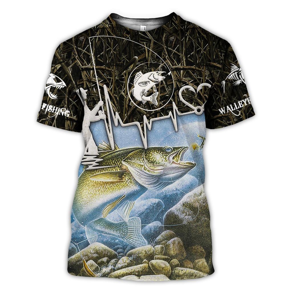 Snow Tha Product 2 T shirt Hoodie for Men Women Unisex1