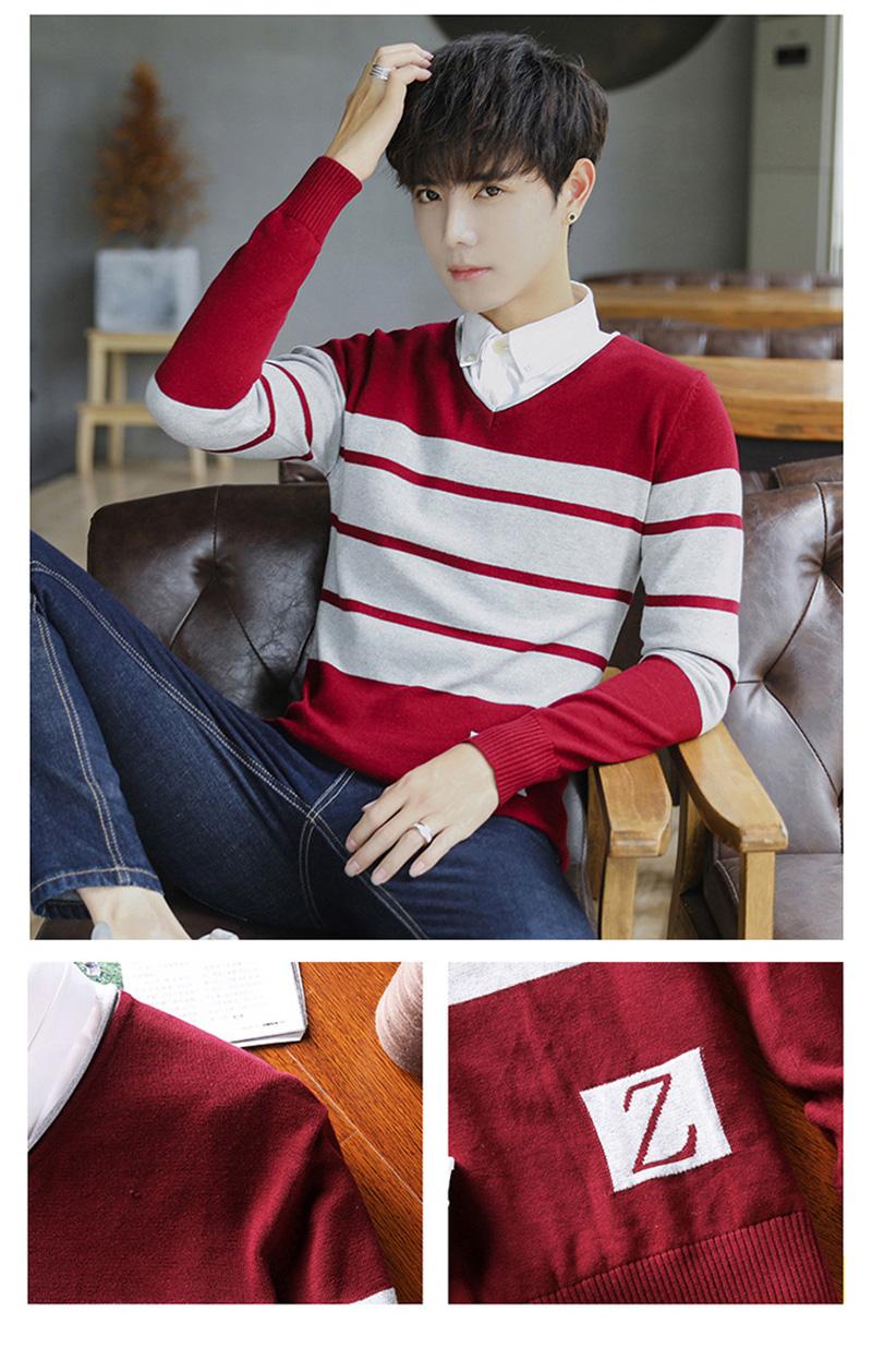 6Sweater (2)