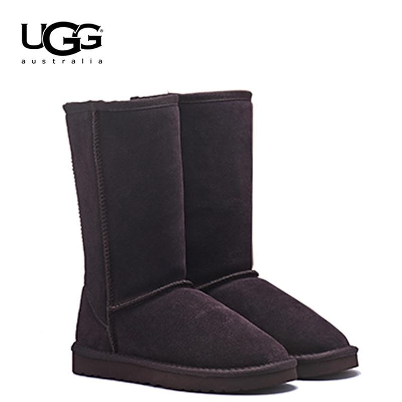 2018 <font><b>UGG</b></font> <font><b>Boots</b></font> 5815