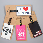 Travel Accessories N...