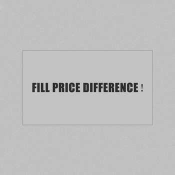 Make up the difference link! Be careful not to deliver goods, make up the price difference for special purpose! special link to make up the difference and make up the freight