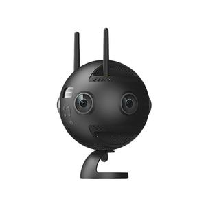 Image 2 - Insta360 Pro 2 8K 360 Vr Professionele Camera