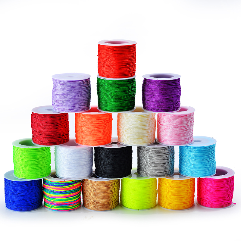 3pcs Heavy Duty Bonded Nylon Threads 210D//12 for Upholstery Canvas Leather