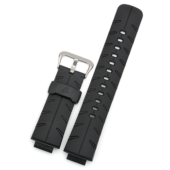 Resin Band strap for casio G-SHOCK G-300 G-301B G-350 G-306X G-315 replacement band accessories