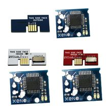 Replacement Micro SD Card Adapter TF Card Reader + Mod GC Direct- Reading Chip NGC For Gamecube Game Console
