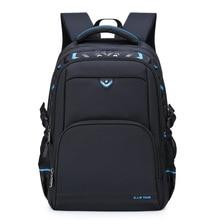 High Quality School Bags For Teenagers Children School Backpacks Schoolbags For Girls Boys Backpack Mochila Infantil Zip