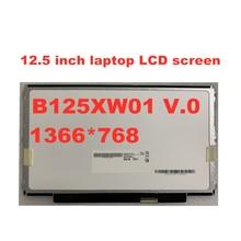 Бесплатная доставка 125 дюймов ЖК экран для ноутбука Матрица