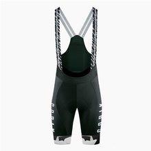 2021 sommer 9D Gel Pad Bib Rennrad Fahrrad Short Atmungs Anti-skid 100% Lycra Hohe Elastische Radfahren Bib shorts