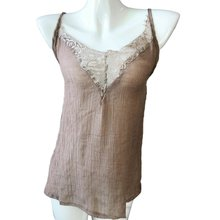 Sexy lace deep V-neck sleeveless loose camisole cardigan camisole ladies top fashion practical portable women tops 2019 novel summer women camisole fashion sexy simple solid color vest sling loose v neck lace sleeveless camisole tops