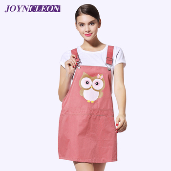 Recommend electromagnetic radiation protective thin strap denim maternity skirt anti-radiation metal fiber clothing