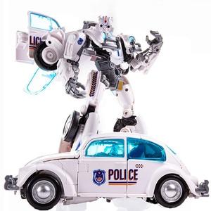 Image 5 - Loa BMB Weijiang Size Lớn Biến Đổi Đồ Chơi Trẻ Em Hợp Kim H6001 3 SS Anime Robot Xe Hơi Mô Hình Khủng Long Nhân Vật Hành Động Trưởng Thành Cậu Bé Đồ Chơi quà Tặng