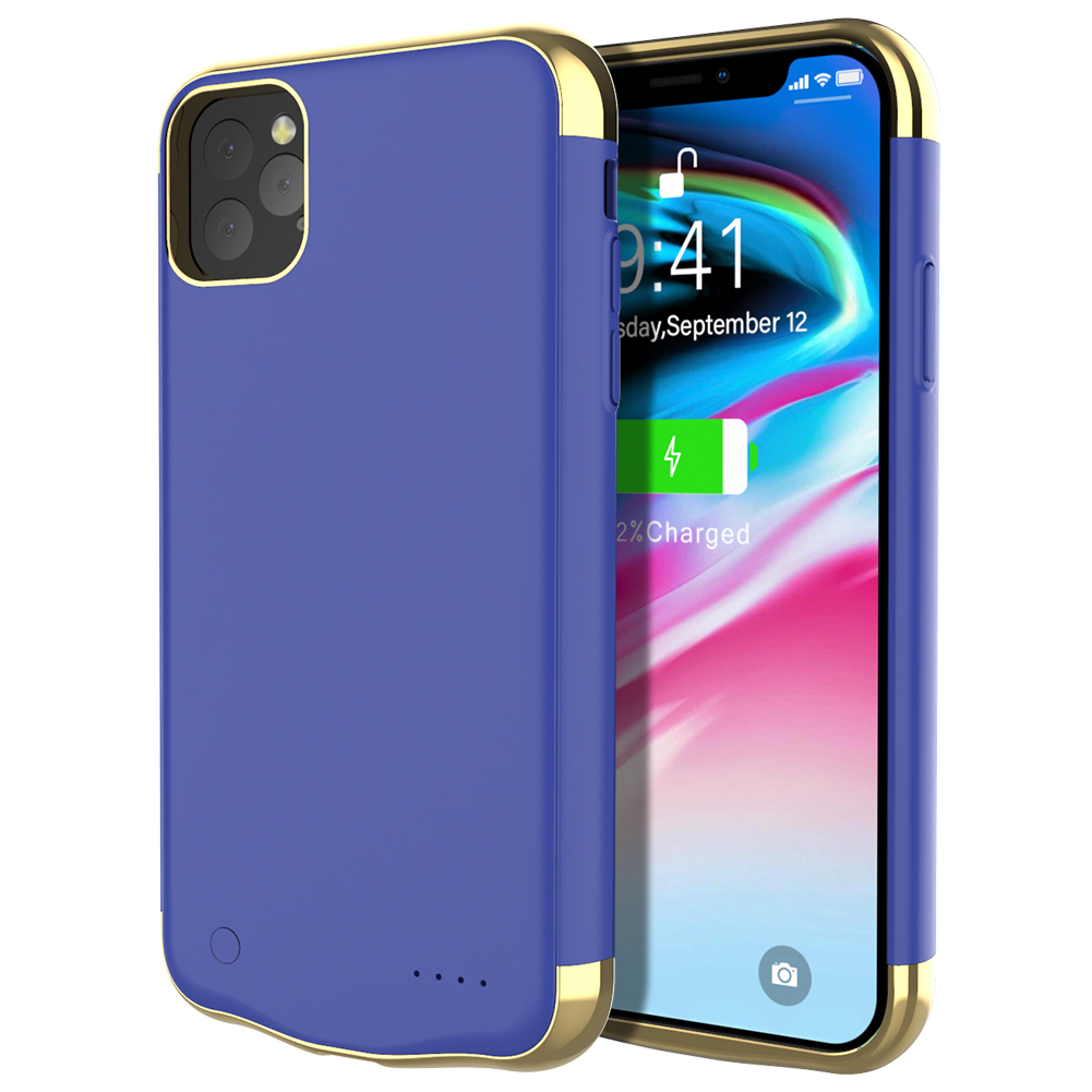 Battery Case for iPhone 11/11 Pro/11 Pro Max 66
