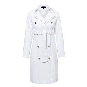 Image 1 - Simplee vestido largo sexi de lunares para primavera y verano, vestido de fiesta blanco, sin hombros, elegante, vintage, Estilo de vacaciones, 2020