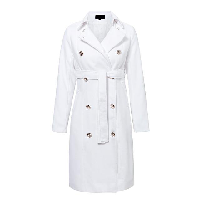 Simplee vestido largo sexi de lunares para primavera y verano, vestido de fiesta blanco, sin hombros, elegante, vintage, Estilo de vacaciones, 2020