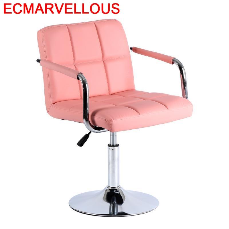Banqueta Hokery Cadeira Taburete La Para Barra Barkrukken Bancos Moderno Tabouret De Moderne Stool Modern Silla Bar Chair