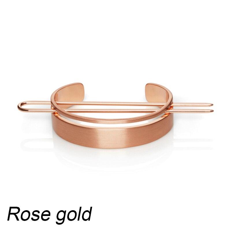 0183 rose gold