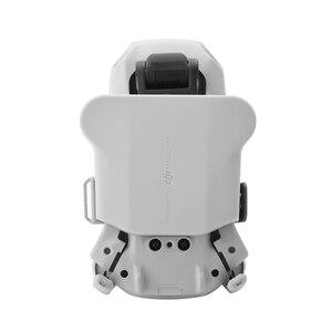 Image 4 - Support de stabilisateur dhélice pour DJI Mavic Mini lame de Drone accessoires fixes support de protection de Transport pour Mini accessoires Mavic
