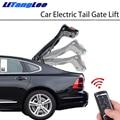 LiTangLee автомобиль Электрический хвост ворота лифт задняя дверь вспомогательная система для BMW 3 серии F30 F31 F34 F35 2011 ~ 2020 пульт дистанционного уп...