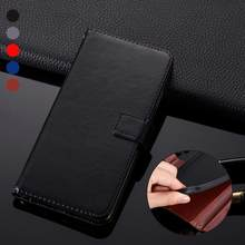 Luxury Leather Flip Case for Iphone Xs 11 pro Max Xr X Etui Card Wallet Stand Magnetic Book Cover for Iphone 6 6s 7 8 Plus Coque(China)