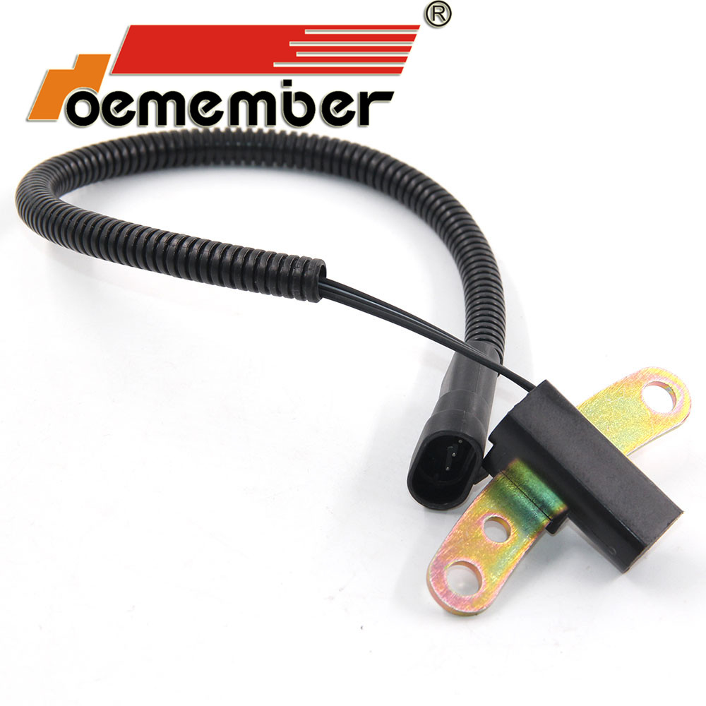 56026882 Crankshaft Position Sensor For JEEP 56026921 56027031 56029621 PC41