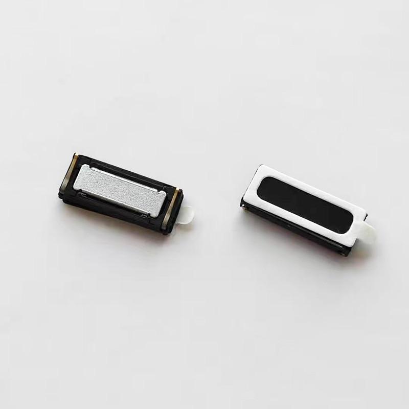 2pcs/lot For LeEco Le 2 Pro MAX X500 X501 X526 X527 X528 Earpiece Speaker Receiver Front Ear Speaker