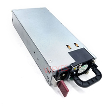 Power-Supply HSTNS-PL11 438202-001 Dps-1200fb a 1200W 12V Switching 100A